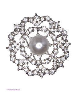 Royal Diamond   Брошь