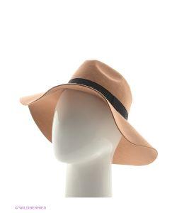 Broadway | Шляпа