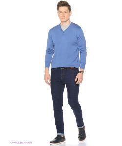 Catbalou | Пуловер