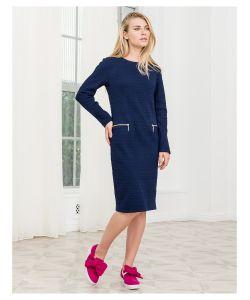 LO | Платье