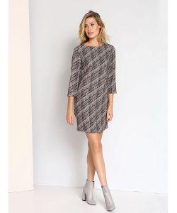 Top Secret   Платье