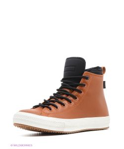 Converse | Кеды Chuck Taylor All Star Ii Boot