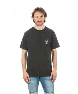 Rip Curl | Футболка Back To The Search Ss Tee