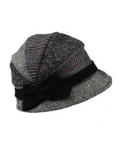 Venera   Шляпа