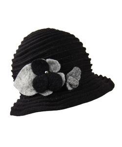 Venera | Шляпа