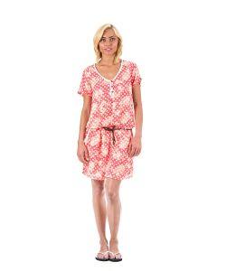 Rip Curl   Платье Southest Chic Dress
