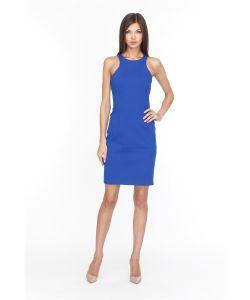 Nevis | Платье