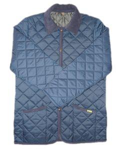 Холти | Куртка Стеганая