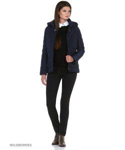 ADL | Куртка