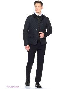 Alfred Muller   Куртка