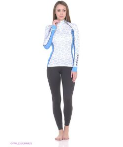 Helly Hansen | Леггинсы W Hh Active Flow Pant