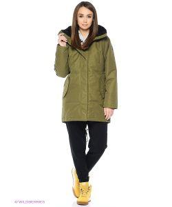 Puma | Куртка Style Protective Down Parka