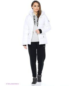 Puma | Куртка Act Protective Down Jacket