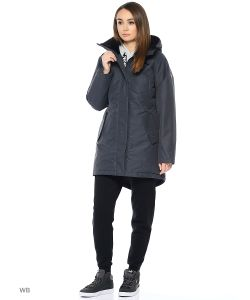 Puma   Куртка Style Protective Down Parka