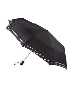 Fulton | Зонт Автомат