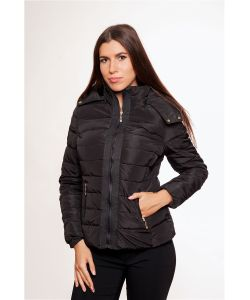Gaudi | Куртка