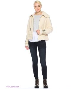 Pepe Jeans London   Куртка