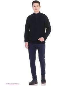 Blue Seven | Пуловер