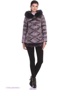 VIZANI   Куртка