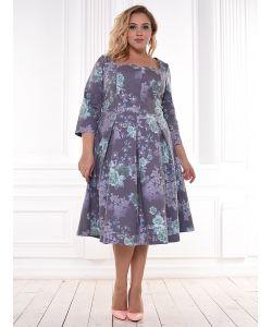 Матильда | Платье