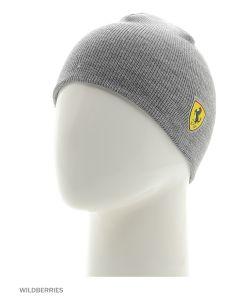 Puma   Шапка Ferrari Fanwear Laps Beanie