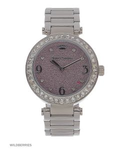 Juicy Couture | Часы