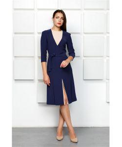 LOVA | Платье
