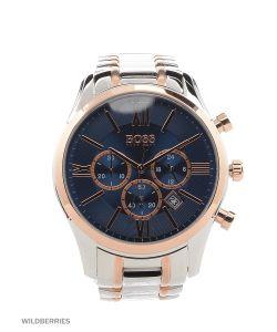 Hugo | Часы