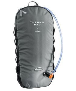 Deuter | Термочехол Для Питьевой Системы 2016-17 Streamer Thermo Bag 3.0 L