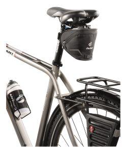 Deuter | Сумка Под Седло 2016-17 Bike Bag Iii