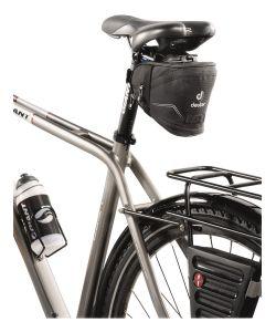 Deuter | Сумка Под Седло 2016-17 Bike Bag Iv