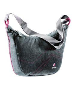 Deuter | Сумка На Плечо 2015 Shoulder Bags Pannier Sling Dresscode-Magenta