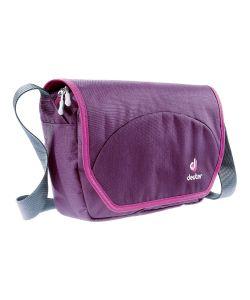 Deuter | Сумка На Плечо 2015 Shoulder Bags Carry Out S Blackberry