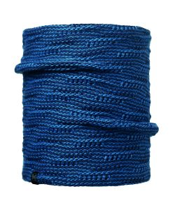 Buff | Шарф 2016-17 Knitted Neckwarmer Comfort Kirvy Dark Navy-Dark Navy-Standard