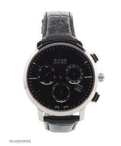HUGO BOSS | Часы