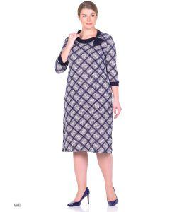 El Fa Mei | Платье