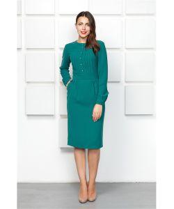 LOVA   Платье