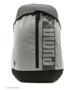 Puma   Рюкзак Pioneer Backpack Ii