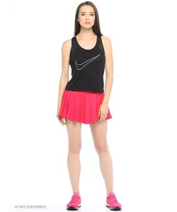 Nike | Юбка Baseline Skirt