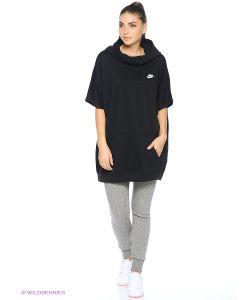 Nike | Кофта Sportswear Hoodie