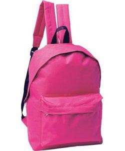 Limpopo | Рюкзак Для Средней Школы Neon .