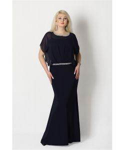 DiSORELLE | Платье