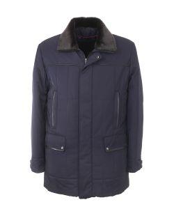 UID | Куртка