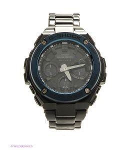 Casio | Часы G-Shock Gst-W110bd-1a2