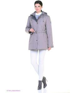 Maritta | Куртка Irina