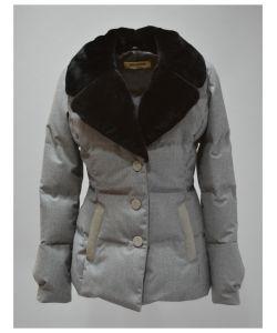 Bos Bison | Куртка