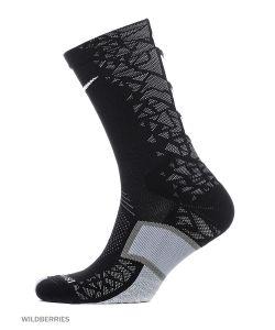 Nike | Носки Matchfit Elt Hypervenom