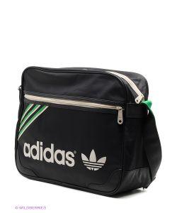 Adidas | Сумка Airliner Fw