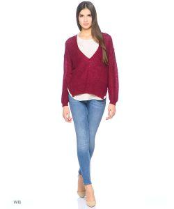 Guess | Пуловер