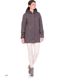 Scanndi | Пальто